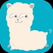 Wuma VPN-PRO(Fast & Unlimited & Security) APK icon