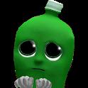 Dollynho Stickers para WhatsApp icon