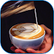 Download coffee latte art For PC Windows and Mac