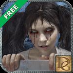 Zombie High Vol 6 FREE Icon