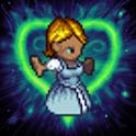 Brinums: Healer icon