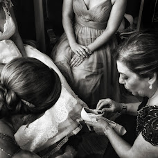 Fotógrafo de bodas Fabian Martin (fabianmartin). Foto del 14.06.2019