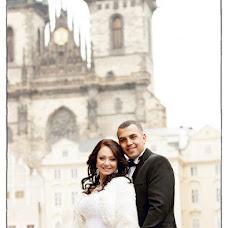 Wedding photographer Olga Darmokrik (Mamamia). Photo of 30.03.2014