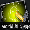 All-in-One Utilities Apps icon