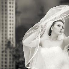 Wedding photographer Olesya Ponomarenko (Olesya). Photo of 15.11.2013