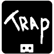 The Trap: Horror game