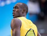 Slecht nieuws voor Usain Bolt: Jamaicaan is besmet met het coronavirus