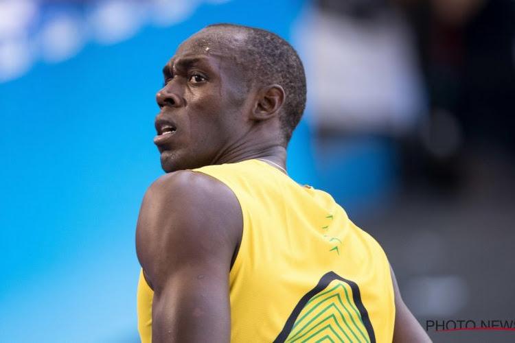 Ex-topsprinter Bobby Joe Morrow, de man die Carl Lewis en Usain Bolt voorafging, is overleden