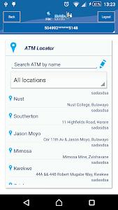 FBC Mobile Banking screenshot 3