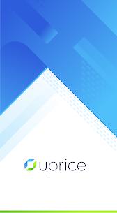 Uprice Light – fast offline currency converter 1.4.1 APK Mod Updated 1