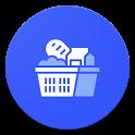 Basket Savings icon
