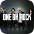 One Ok Rock file APK for Gaming PC/PS3/PS4 Smart TV