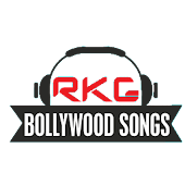 RKG Bollywood Songs/Initiative of RKG