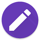 InspireMake - Quote Maker icon