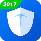 Security Antivirus - Max Virus Clean icon