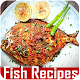 Download Fish Recipes - cook Professional For PC Windows and Mac