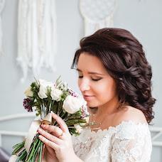 Wedding photographer Elena Sudakova (sudachella). Photo of 04.03.2018