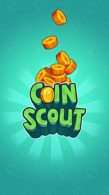 Coin Scout
