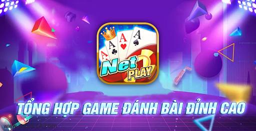 Game Bai- Danh bai doi thuong NetPlay 1.0 2
