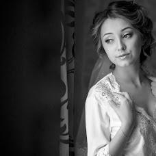 Wedding photographer Sergey Shtefano (seregey). Photo of 03.02.2018