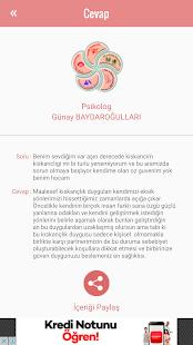 Psikoloğa Danış - Psikolog Dnş - náhled