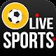 Live Sports Plus HD apk