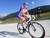 Nummer drie uit de Tour van 2014 past na compleet mislukte editie in 2020 voor WK wielrennen