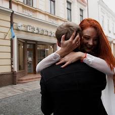 Wedding photographer Maksim Ostapenko (ostapenko). Photo of 20.12.2015