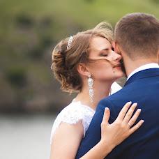 Wedding photographer Veronika Zhuravleva (Veronika). Photo of 08.02.2017