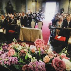 Wedding photographer Luca Rajna (lucarajna). Photo of 22.03.2015