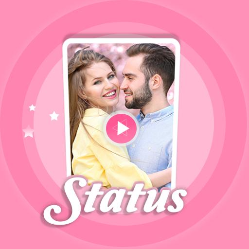 Paras käyttäjä tunnukset online dating