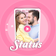 Download MyLike Video Status - Status Video Downloader For PC Windows and Mac