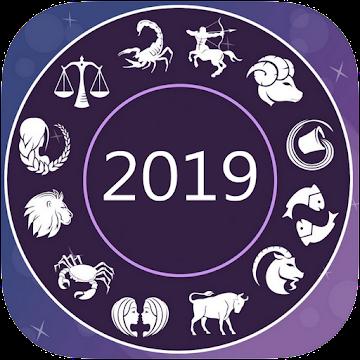 توقعات ابراج 2019