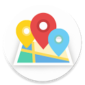 Task Nearby : Location Reminder icon