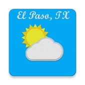 El Paso, TX - weather
