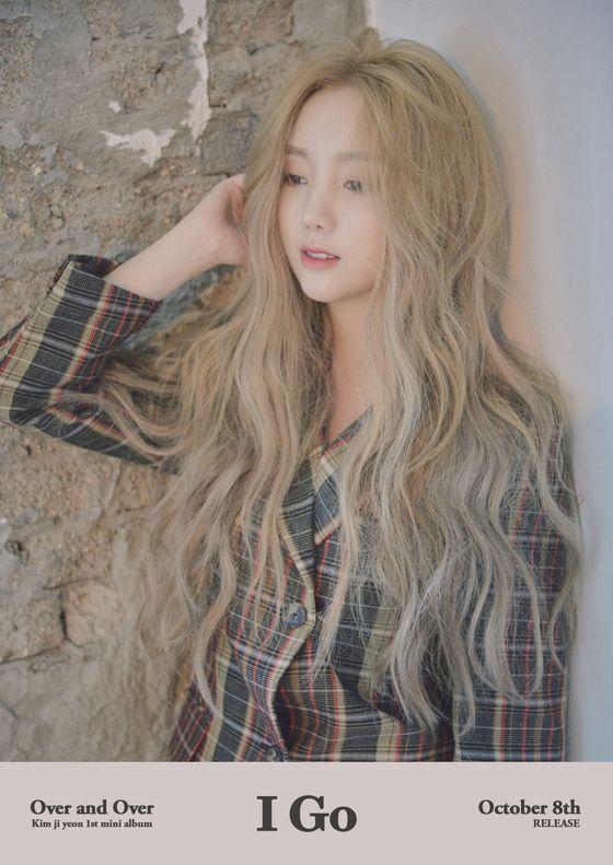 blondehairranking_kei2