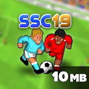 Super Soccer Champs 2019 FREE