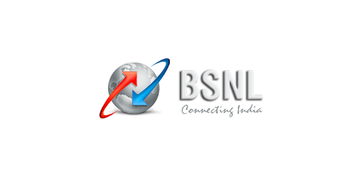 My BSNL App - Apps on Google Play