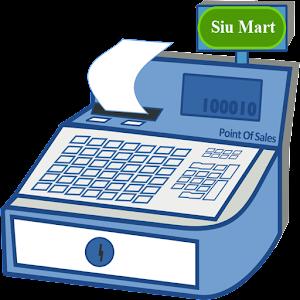 Tải Siu Mart Toko Retail APK
