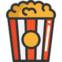 Cines de Bahía Blanca icon