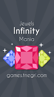 Match Jewels Mania- screenshot thumbnail