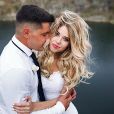 Wedding photographer Vyacheslav Konovalov (vyacheslav108). Photo of 16.09.2018