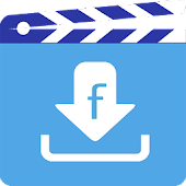 Tube Video Downloader for Fb