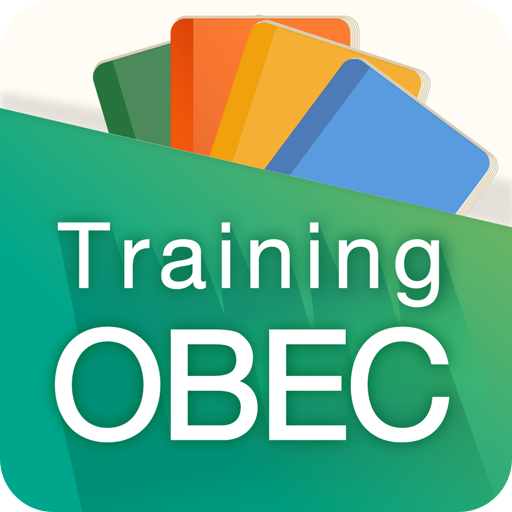 Training OBEC