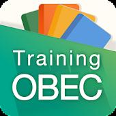 Training OBEC