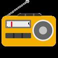 Radio El Heraldo 98.5 FM emisora mexicana
