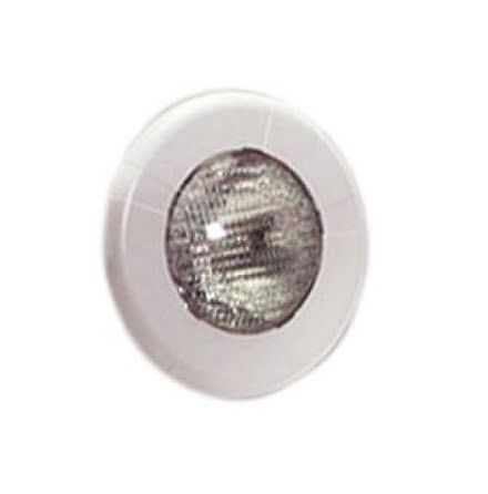 Lampa kit 300w liner