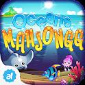 Oceans Mahjongg