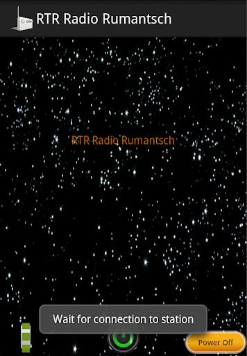 RTR Radio Rumantsch
