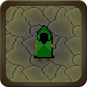 Pixel Mage Quest